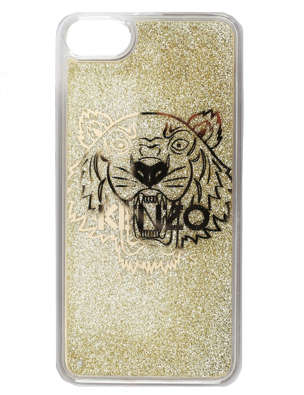 0a5f41ad Kenzo Unisex Iphone 7/8 Tiger Case