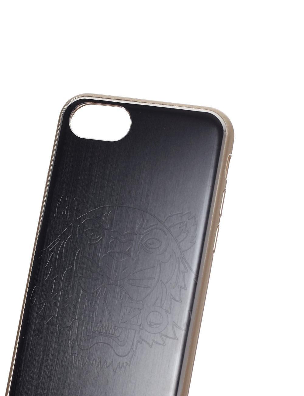 8fb34892 Kenzo Unisex Tiger IPhone 7/8 Case