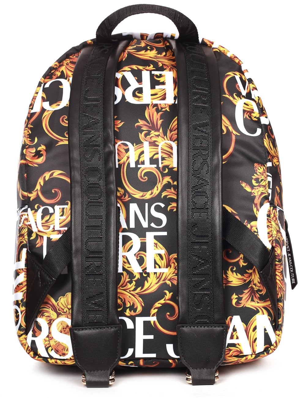 4103e4e07c Men's Baroque Backpack