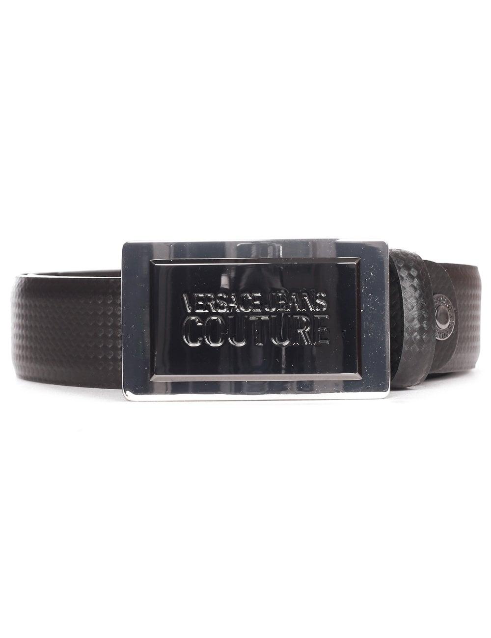 4a174a66 Men's Logo Buckle Belt