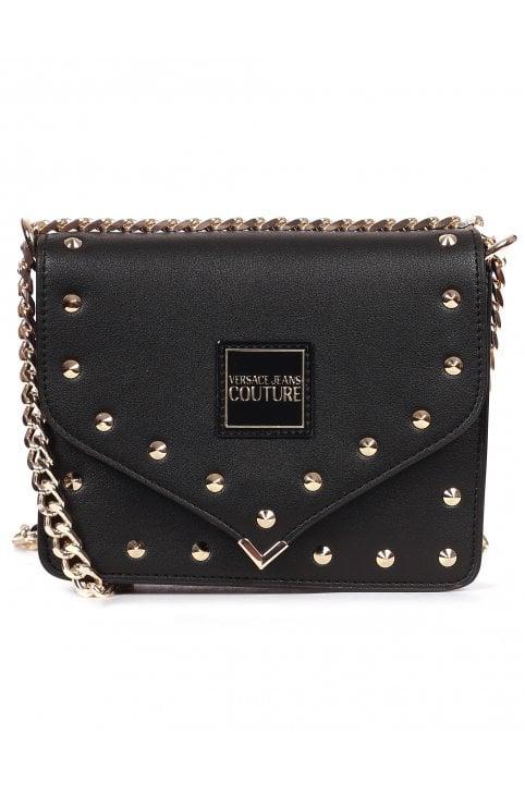 47af90e7 Women's Designer Bags & Purses   Diffusion