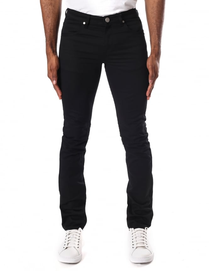 Versace Jeans Men's Slim Fit Jean