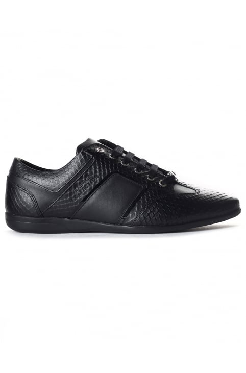 Men's Snake Effect Trainer