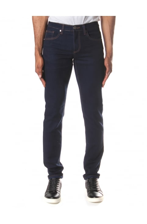 Men's Tiger Pocket Jean
