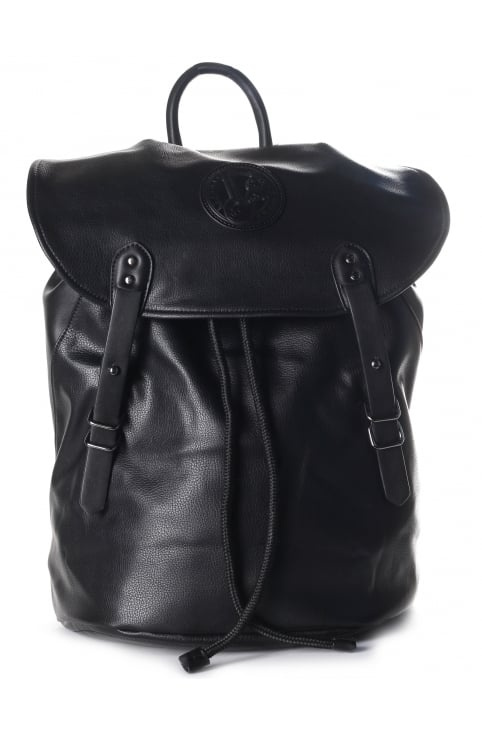 Twin Strap Men's Backpack