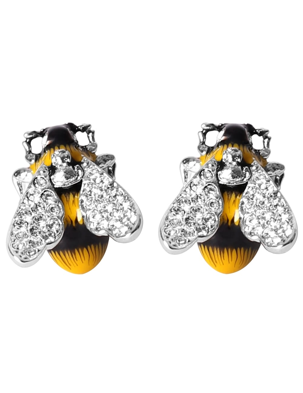 zirconia women earrings womens stud cubic hot new dita sales p s online nadri style