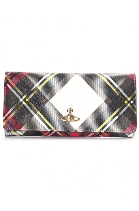 Derby Credit Card Wallet