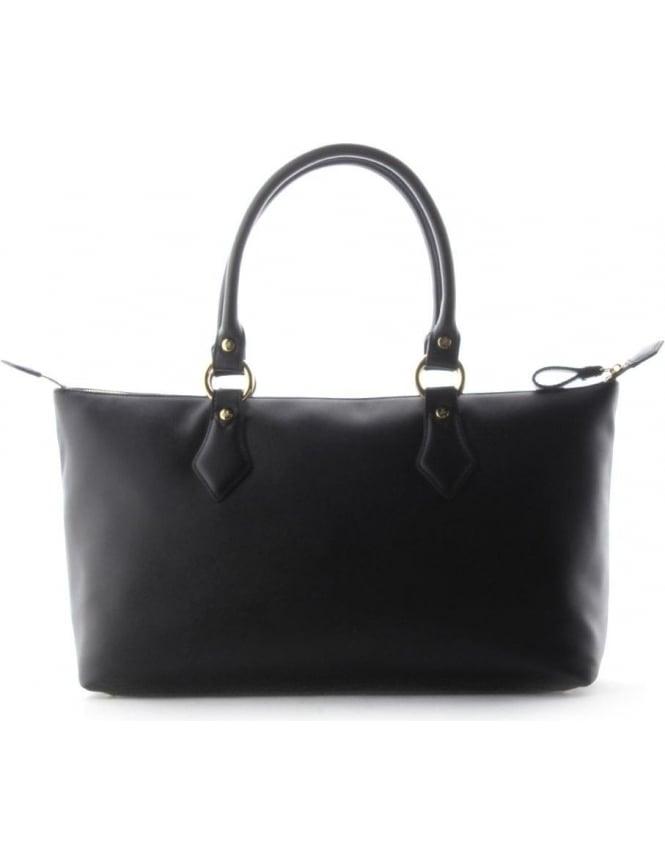 599fd7aa18 Divina 6119V Women s Bag Black