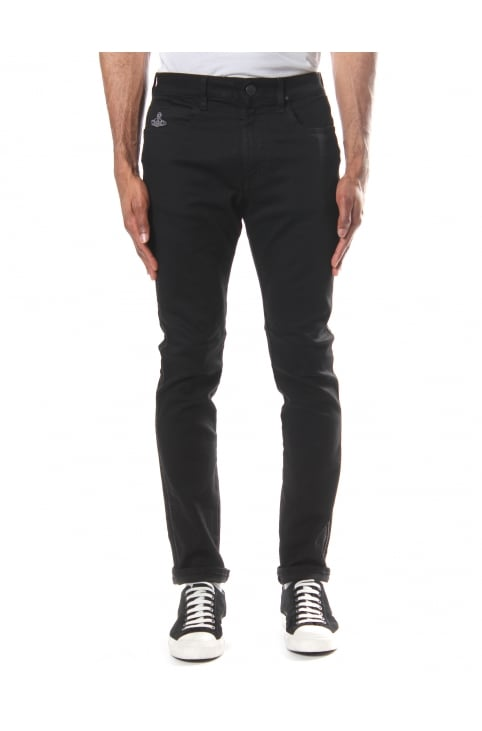 Don Karnage Men's Jeans