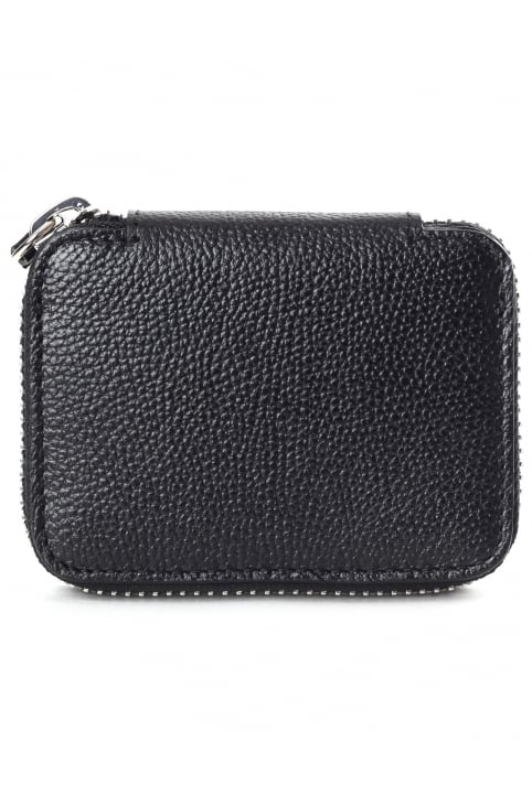 Johanna Women's Square Coin Case