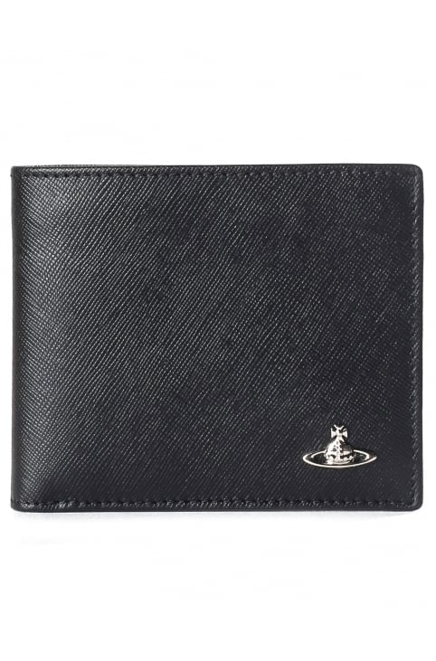 Men's Kent Credit Card Holder