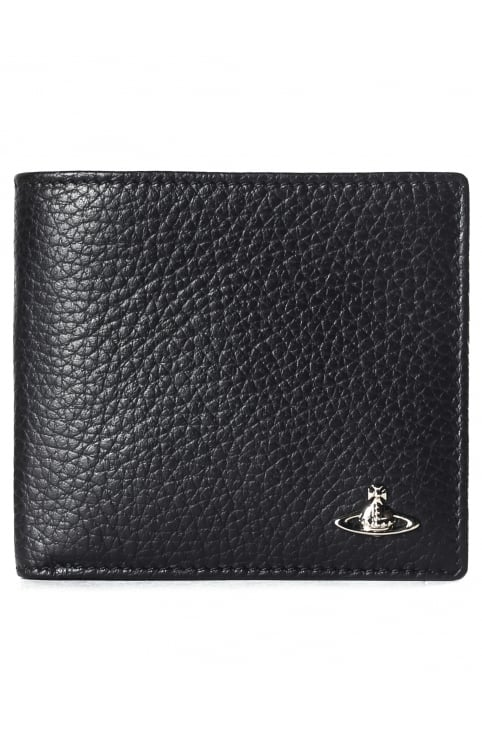 Men's Milano Credit Card Holder