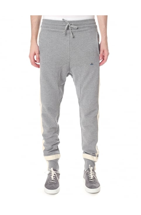 Men's Orb Logo Track Pants