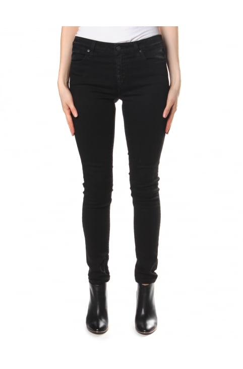 Monroe Women's Jeggings