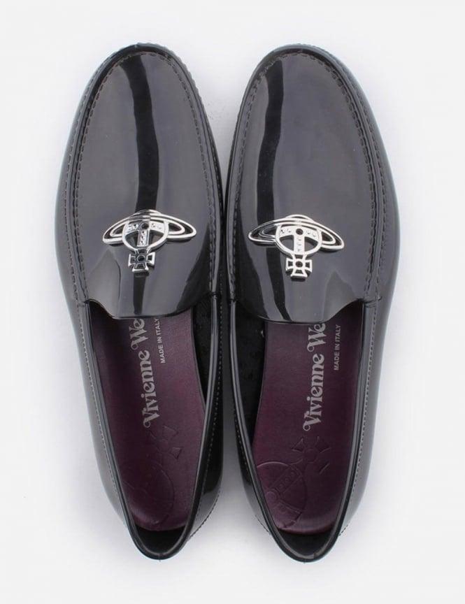 vivienne westwood shoes mens