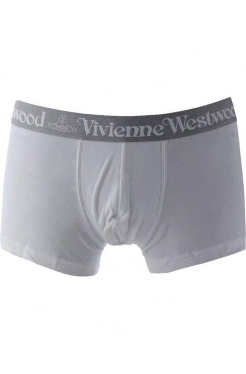 Twin Pack Men's Boxer Shorts