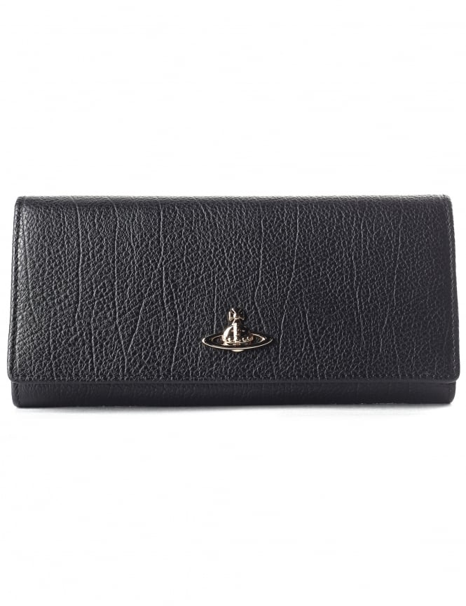 Vivienne Westwood Women's Balmoral Credit Card Holder