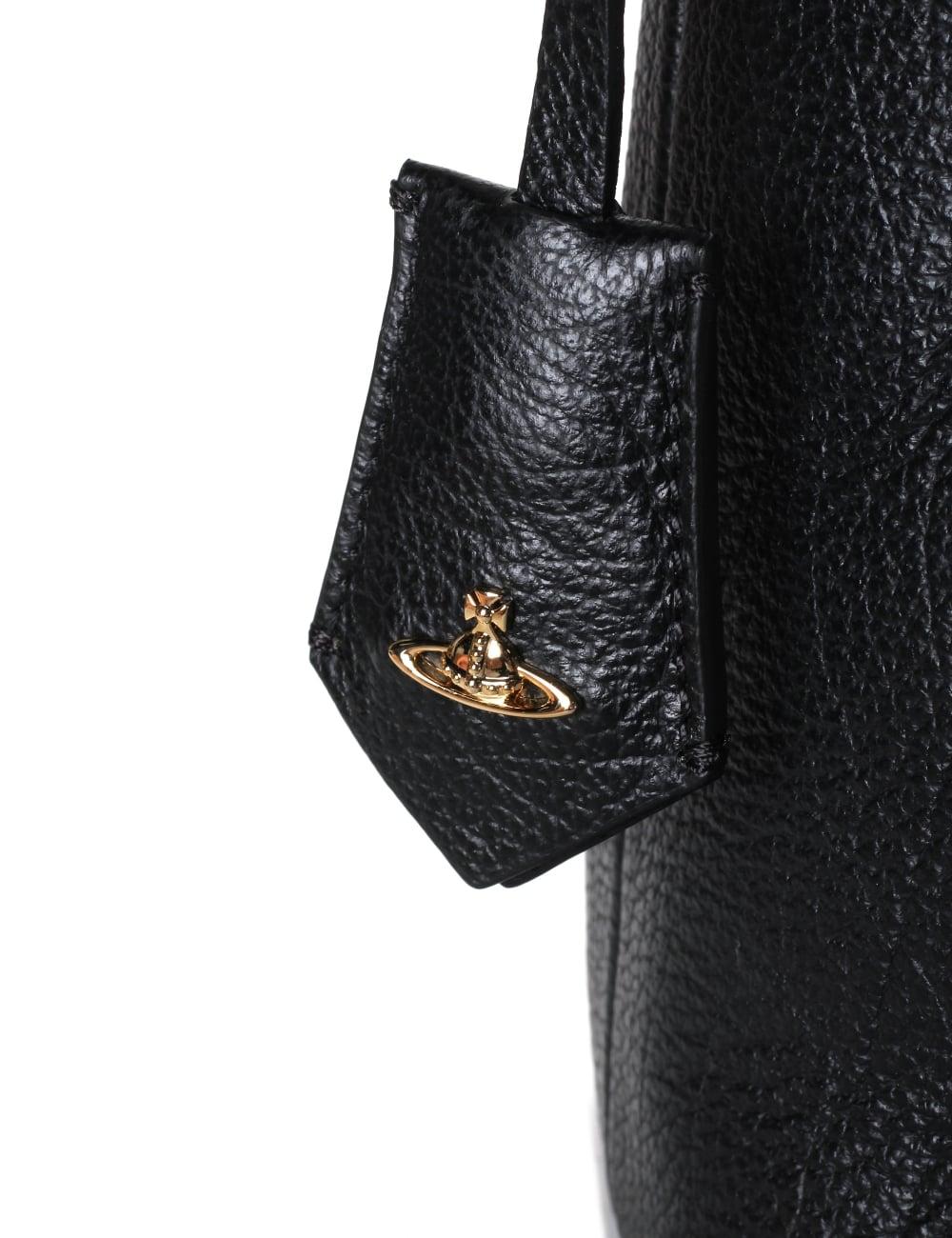 ac7acf49dfca Vivienne Westwood Women s Balmoral Hobo Bag