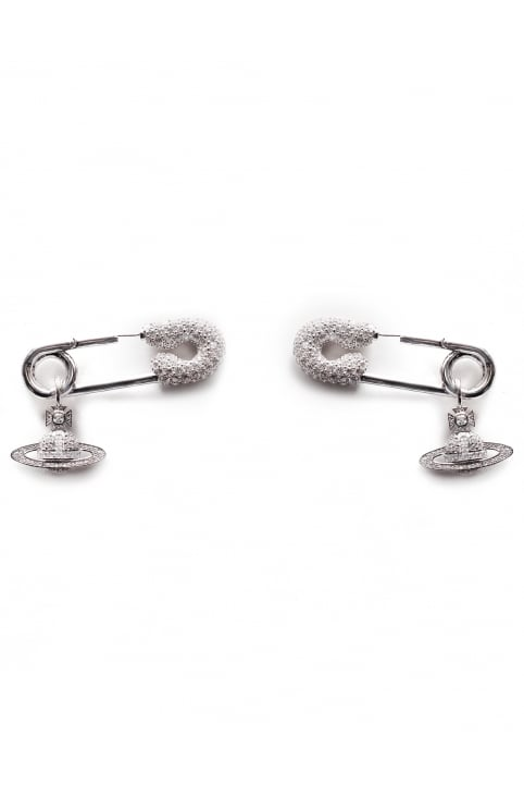 Women's Clotilde Earrings
