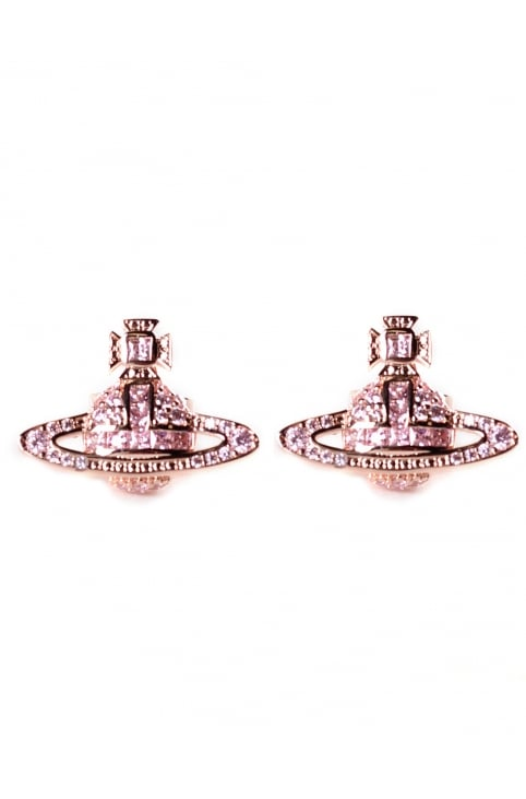 Women's Clotilde Stud Earrings