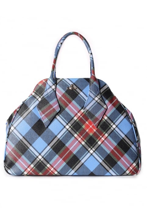 Women's Derby Large Hand Bag