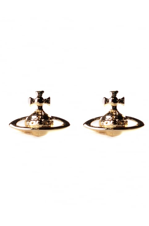 Women's Lorelei Stud Earrings