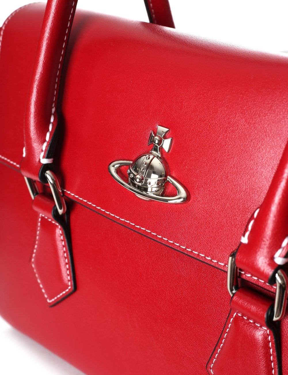 Vivienne Westwood Women s Matilda Medium Handbag 579675de4631e