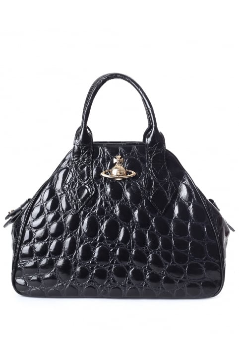 Women's Medium Yasmine Bag