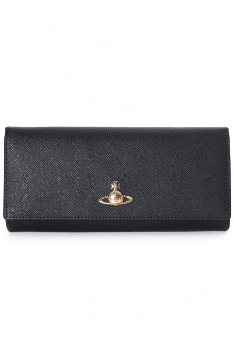 Women's Pimlico Credit Card Wallet
