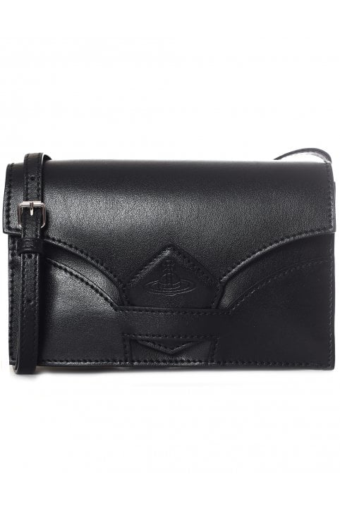 75c49e83bd68 Women s Designer Bags   Purses