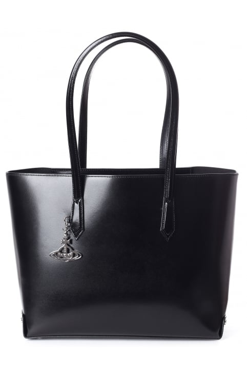 Women's Sarah Large Shopper Bag