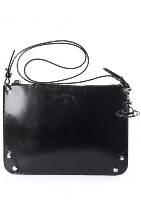 Women's Sarah Purse With Zip