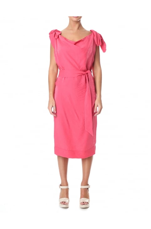 Women's Shore Dress