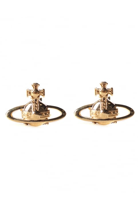 Women's Suzie Earrings