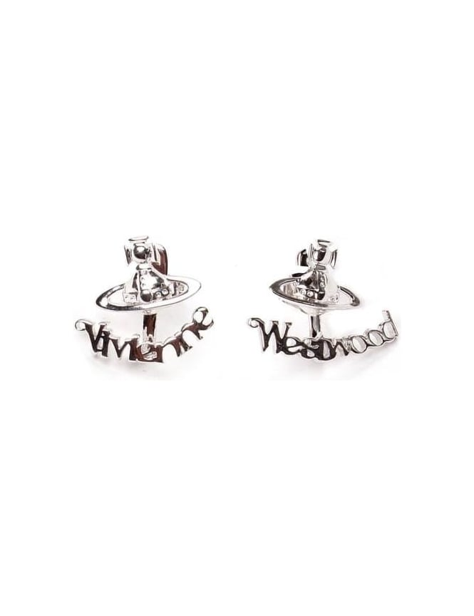 Vivienne Westwood Women's Toni Earrings