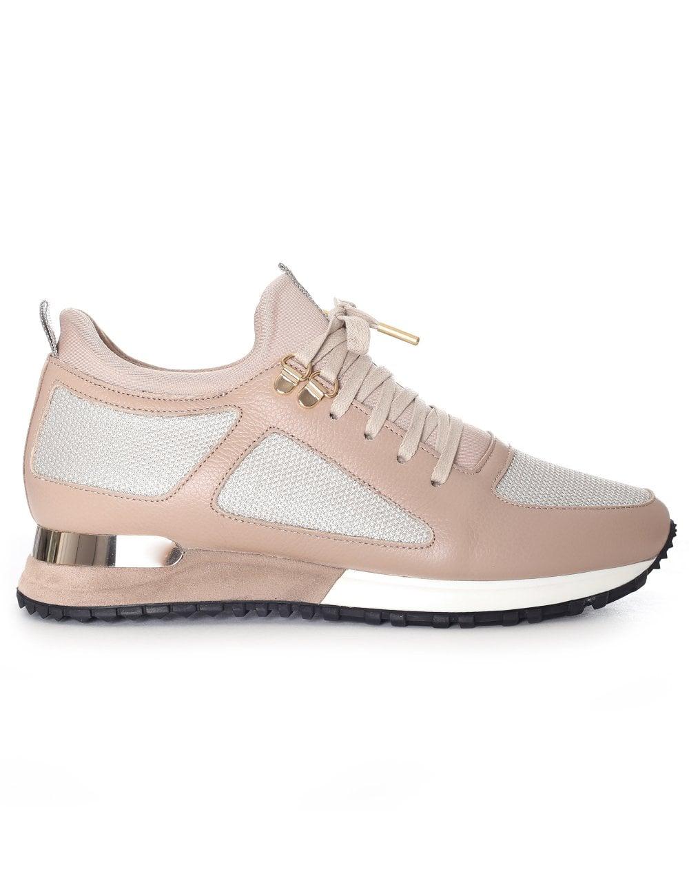 mallet footwear womens shop 76636 17a26
