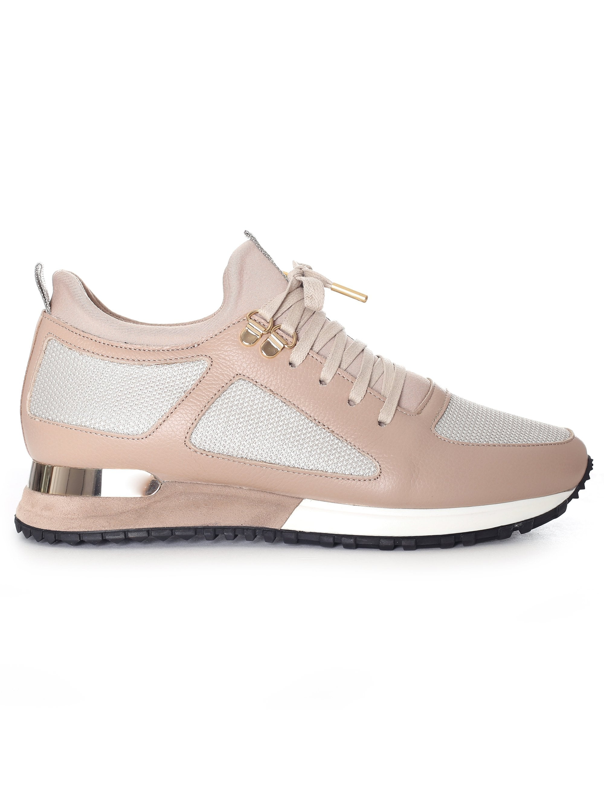 tommy mallet trainers womens Cheaper