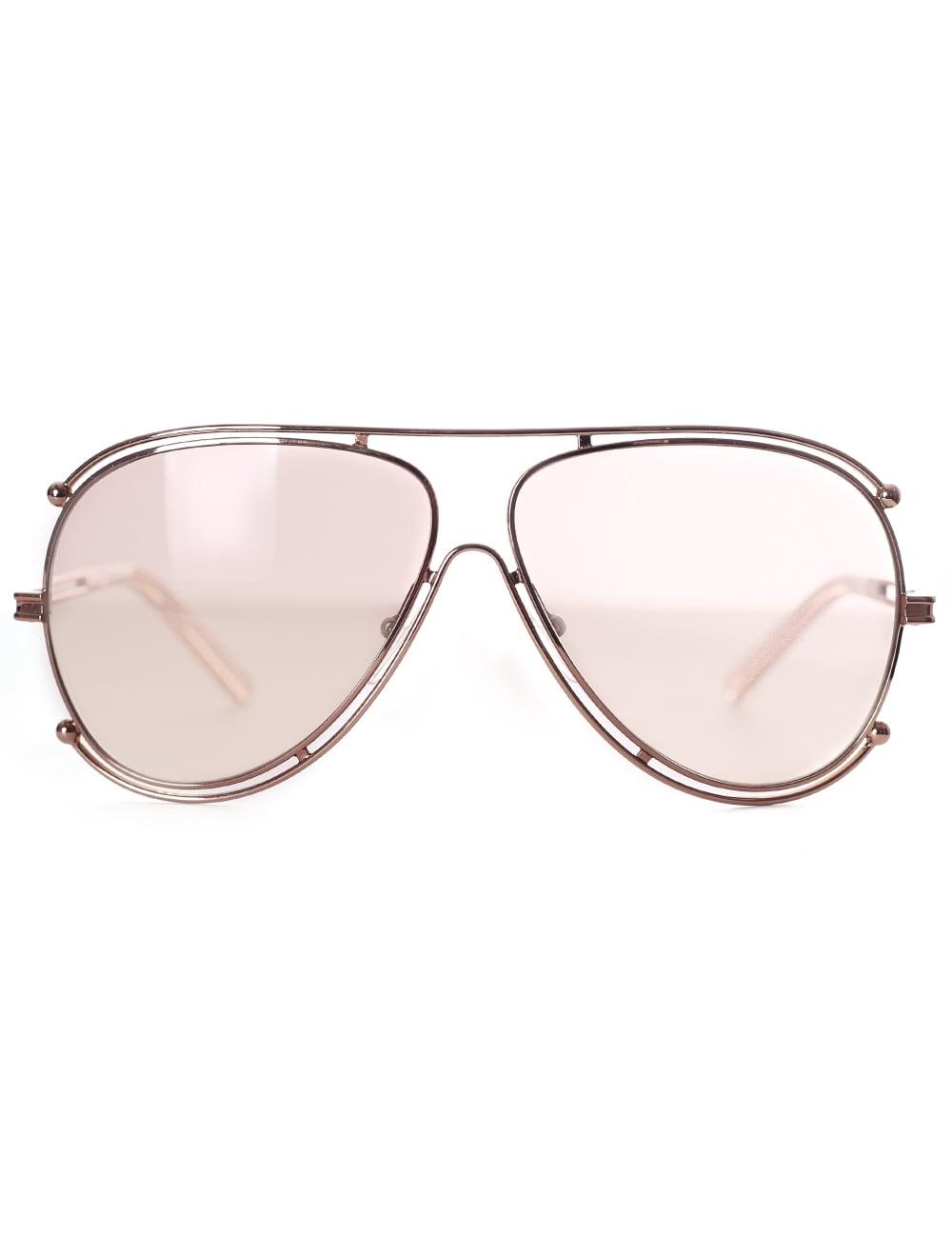 c58bdfd7 Women's CE121S Sunglasses