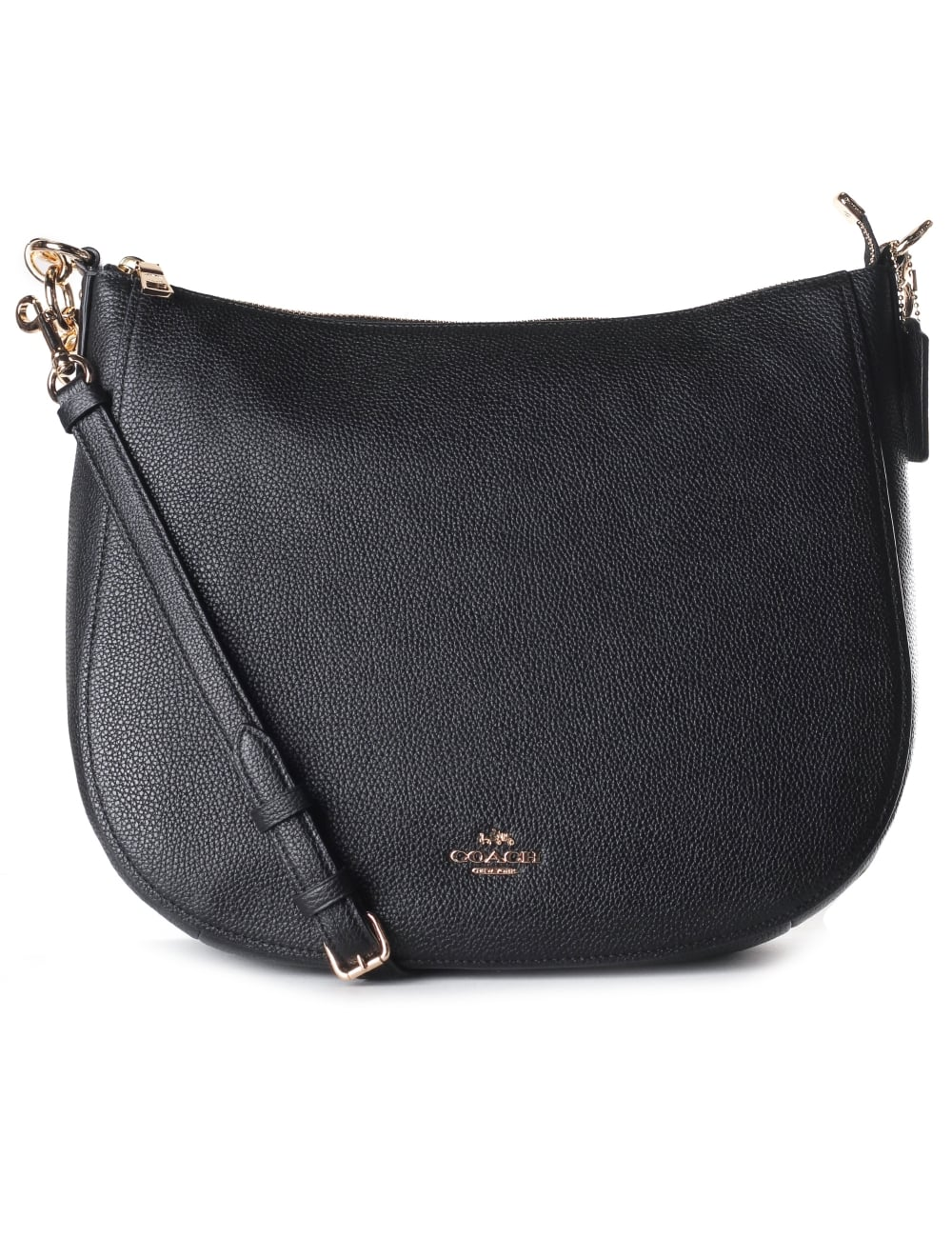 eb71e7f99 Coach Women's Chelsea 32 Hobo Bag