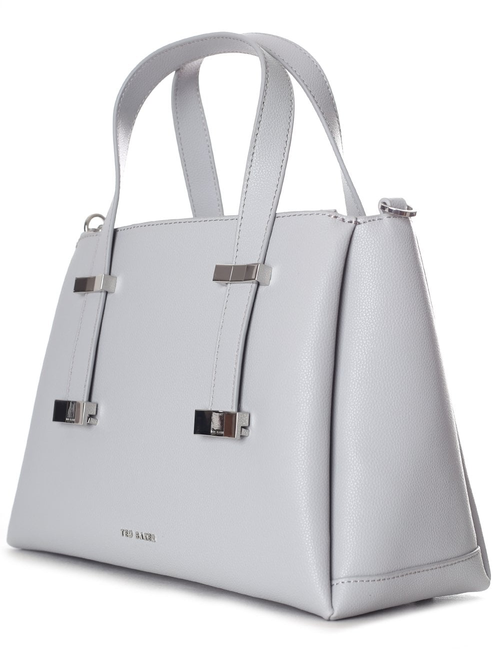 62b6fe5bf63 Ted Baker Women's Julieet Bow Adjustable Handle Small Tote