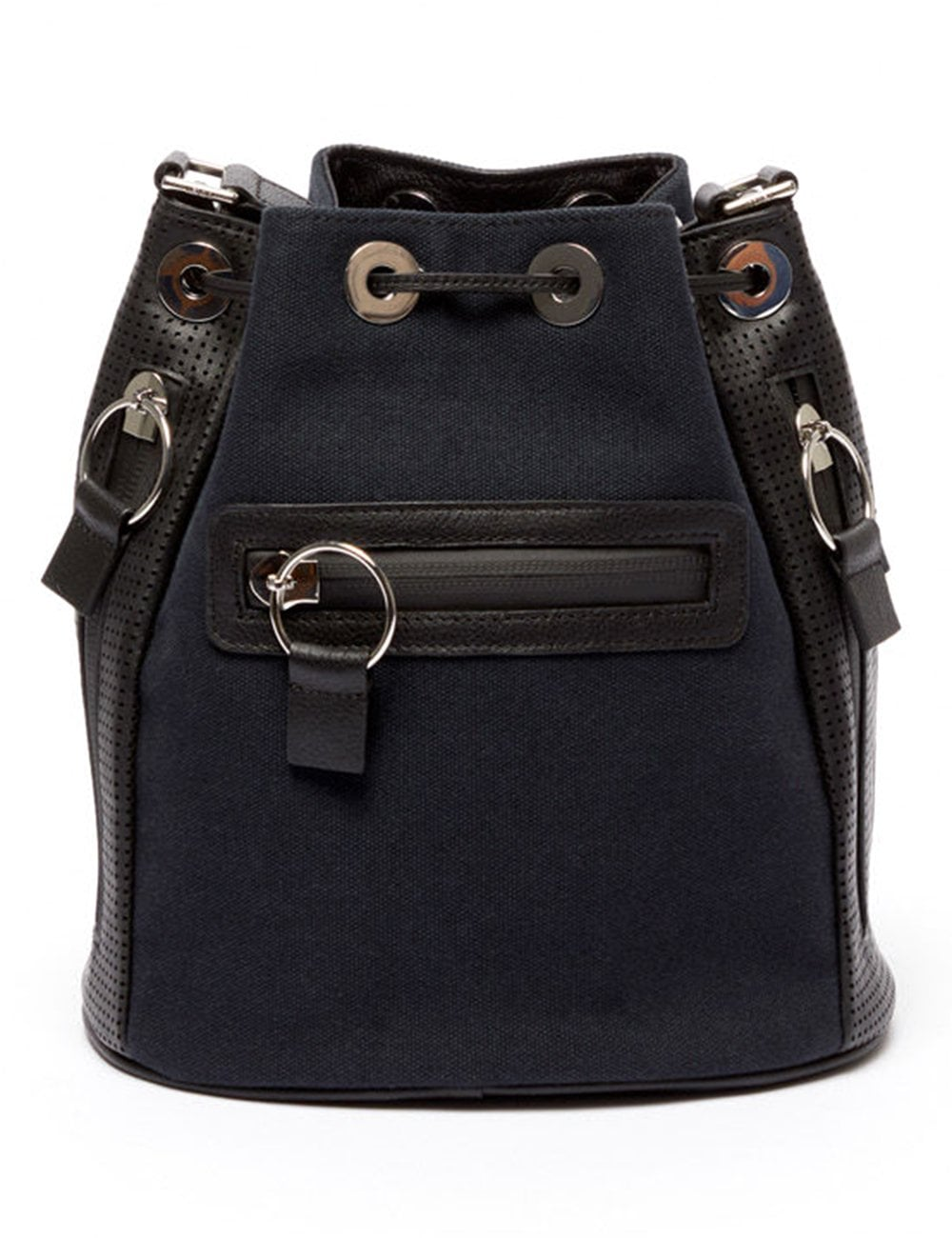 7172512782 Womens Leather Bucket Bags Uk | The Shred Centre