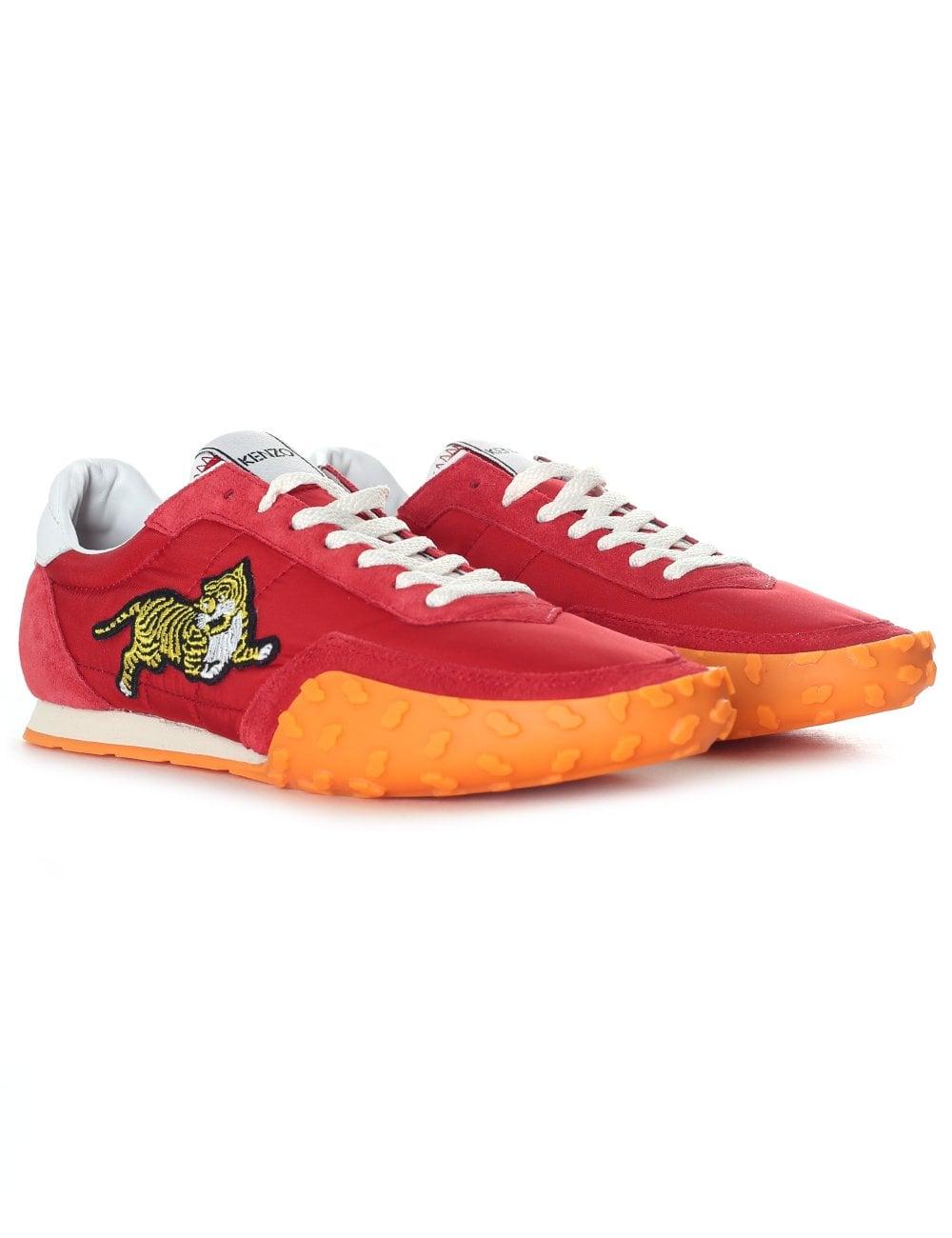 d0912fff Women's Kenzo Move Sneaker