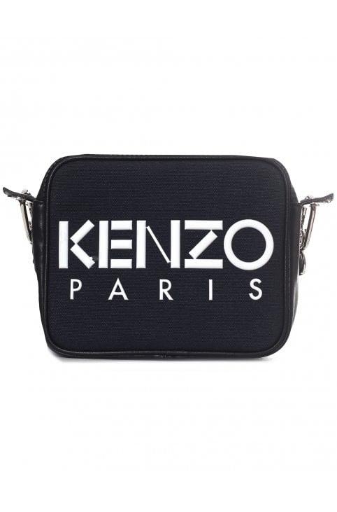 32e6c3bb64 Women's Kombo Camera Bag. Kenzo SHOULDER BAG