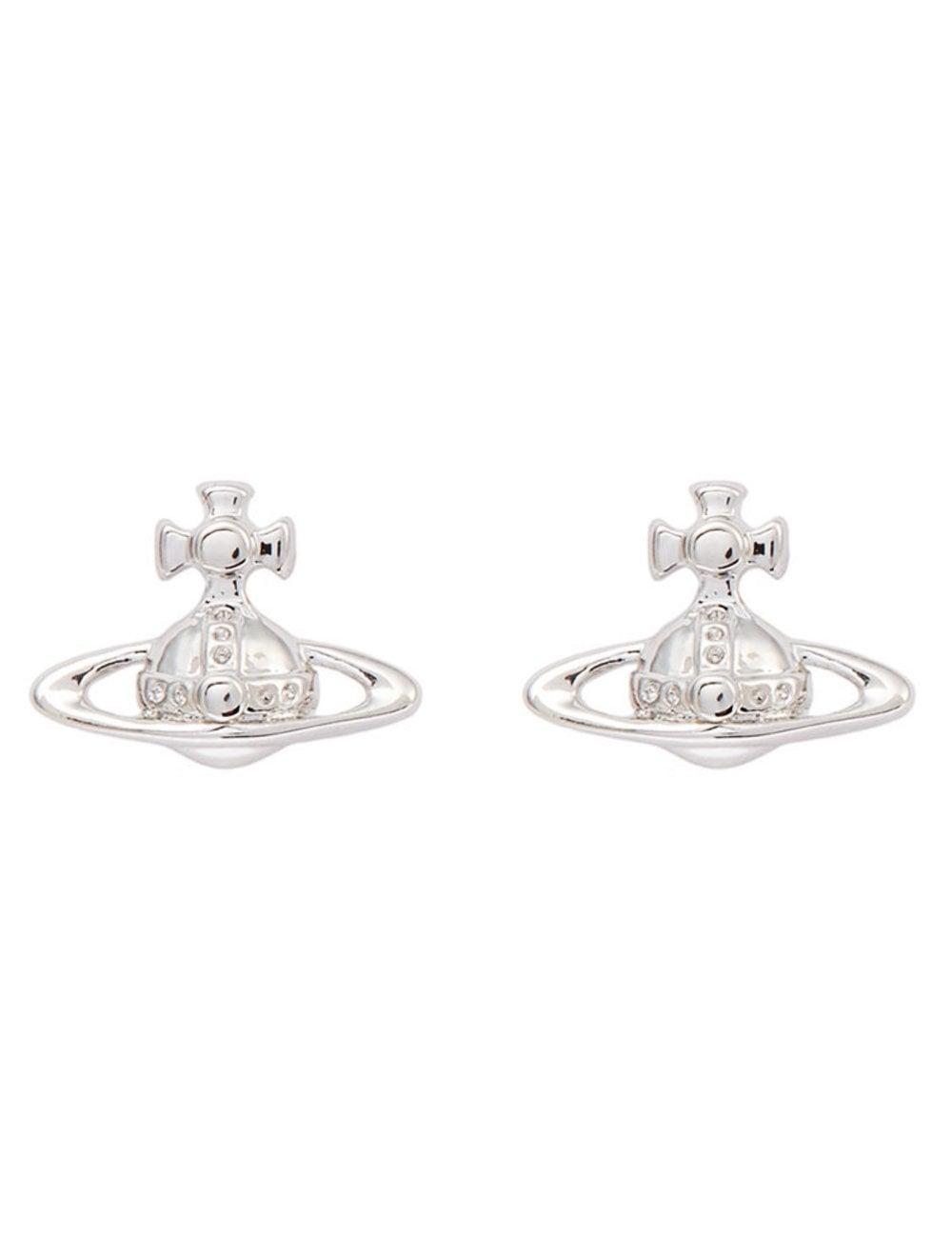 d1ec74467 Vivienne Westwood Women's Lorelei Stud Earrings