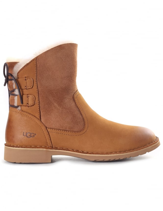 UGG Women's Naiyah Boot