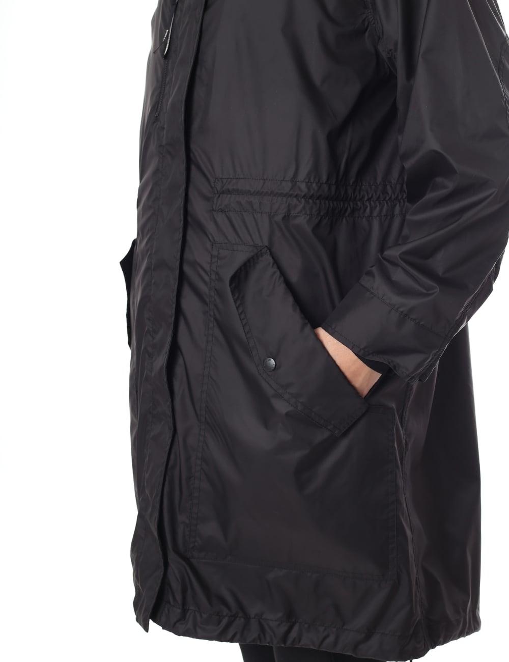 prix le plus bas 100% authentique modèle unique Women's Parka Jacket