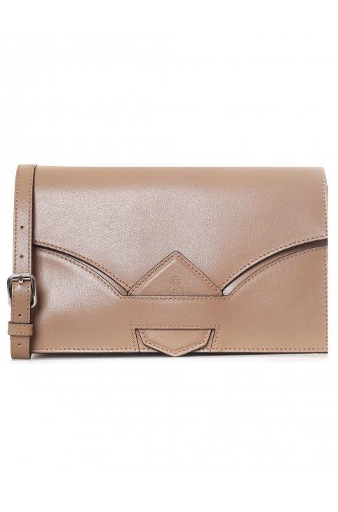 f6b720df7 Women's Designer Bags & Purses   Diffusion