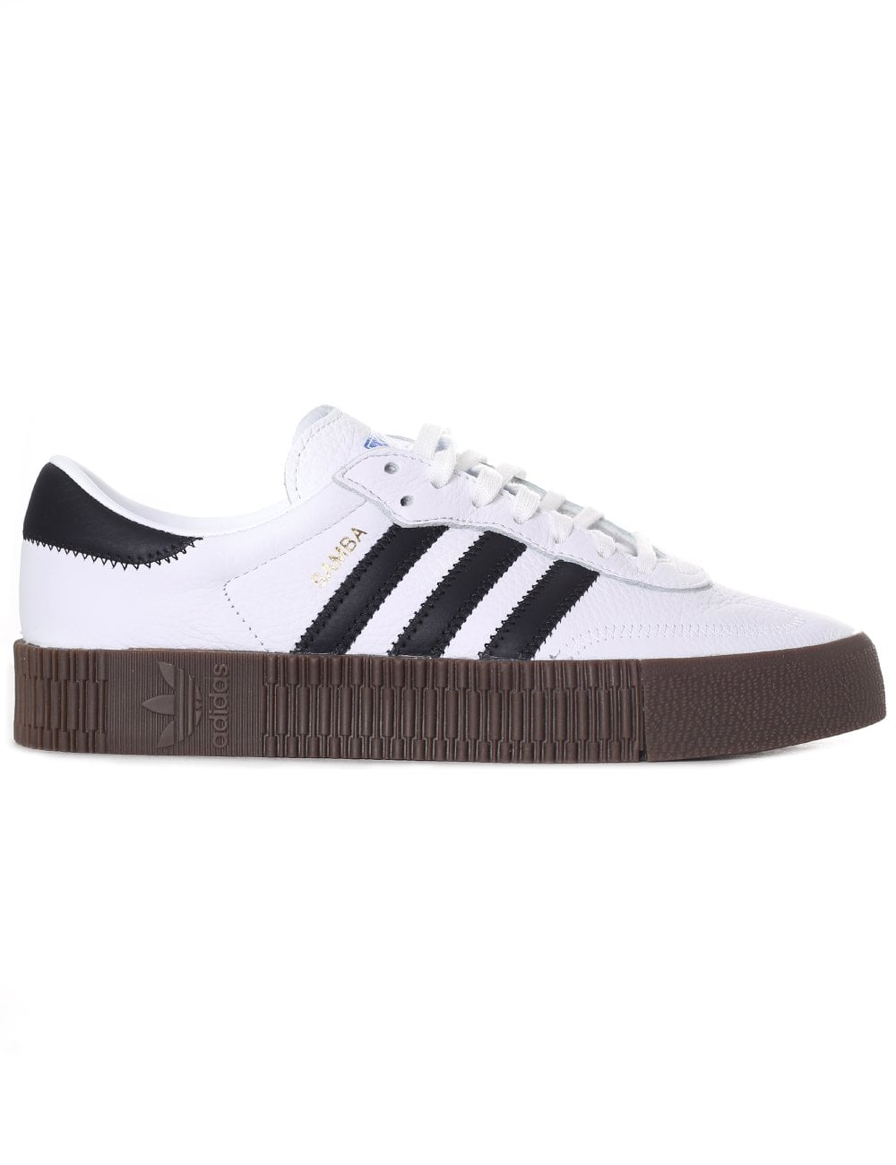adidas womens samba trainers Sale