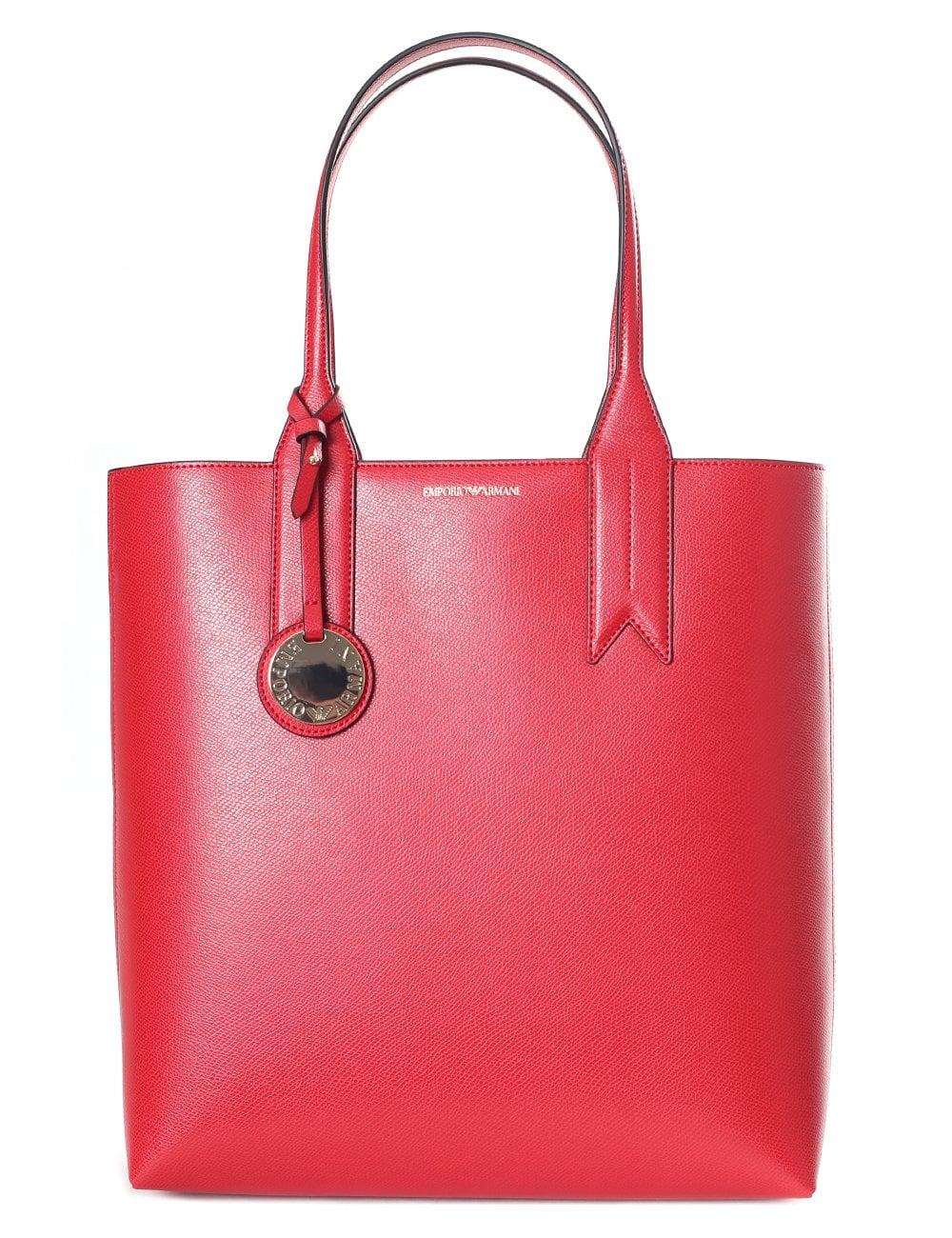 2daa9553f8 Women's Shopping Bag