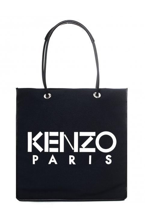995ca57ea6 Women's Shopping Bag · Kenzo SHOPPING BAG